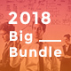 Big Bundle 2018 Keynote