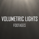 Volumetric Lights & Dust - VideoHive Item for Sale