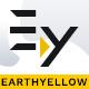 Earthyellow - Responsive Ecommerce HTML5 Template
