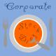 Corporate Glockenspiel