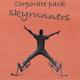 Corporate Inspiring Pack