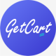 GetCart - Highly Customizable Multi-Purpose Opencart 3 Theme