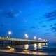Pier of Forte dei Marmi - PhotoDune Item for Sale