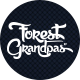 ForestGrandpas