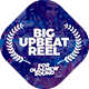 Big Upbeat Reel - VideoHive Item for Sale
