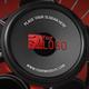 Sound Logo - VideoHive Item for Sale