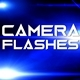 Photo Camera Flashes - VideoHive Item for Sale