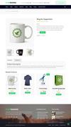 09 shop product page.  thumbnail
