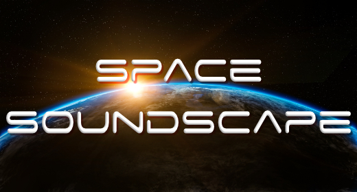Space SoundScape