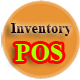 Inventory Management with POS - CodeCanyon Item for Sale