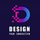Designyourinnovation
