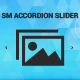 SM Accordion Slider - Responsive Magento Module
