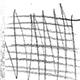 15 Graphite Pencil Hashes - GraphicRiver Item for Sale