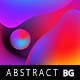 Modern Abstract Background 1 - GraphicRiver Item for Sale