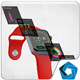 iWatch Mockup V.3 - GraphicRiver Item for Sale