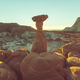 Sandstone formations - PhotoDune Item for Sale
