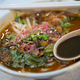 Penang asam laksa noodle - PhotoDune Item for Sale