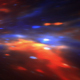 Nebula Tunnel Loop - VideoHive Item for Sale