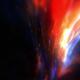 Space Nebula Loop - VideoHive Item for Sale