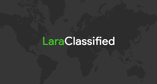 LaraClassified Plugins