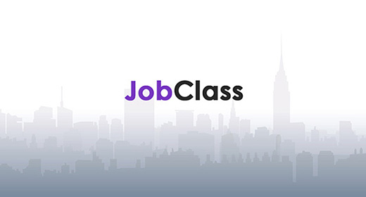 JobClass Plugins