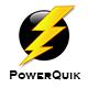 PowerQuik