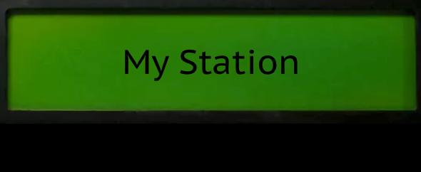 Green 590x242