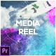 Media Reel - VideoHive Item for Sale