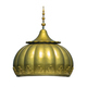 Sikh Gurdwara Dome - PhotoDune Item for Sale
