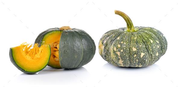 pumpkin - Stock Photo - Images