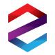 Zingler Logo - GraphicRiver Item for Sale