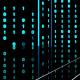 Digital Data City - VideoHive Item for Sale