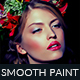 Smooth Painting - GraphicRiver Item for Sale
