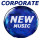 Corporate Music Background Tech