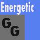 Energetic Breakbeat Rock