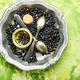 Bowl of juniper berries - PhotoDune Item for Sale