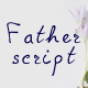 Father Script - GraphicRiver Item for Sale