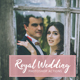 Royal Wedding Pro Photoshop Actions - GraphicRiver Item for Sale