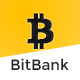 BitBank - Crypto currency Template - ThemeForest Item for Sale