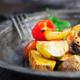 Roasted vegetables - PhotoDune Item for Sale