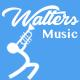 WaltersMusic