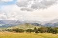 Drakensberg at Garden Castle. Rhino Peak is visible - PhotoDune Item for Sale