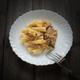 Genovese pasta - PhotoDune Item for Sale