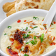 soy milk soup, taiwanese breakfast - PhotoDune Item for Sale
