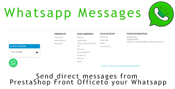 Whatsapp MSG            Nulled