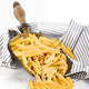 Penne Rigate Pasta - PhotoDune Item for Sale