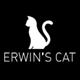 Erwins_Cat