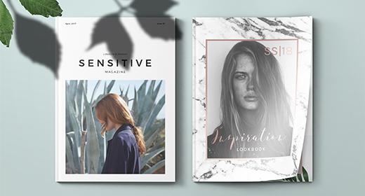 Magazines&Newsletters