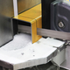 hacksaw machine tool - PhotoDune Item for Sale