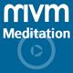 Third Chakra Meditation 432 Hz